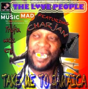 2013 love people JAMAICA smaller